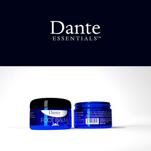 Dante Essentials