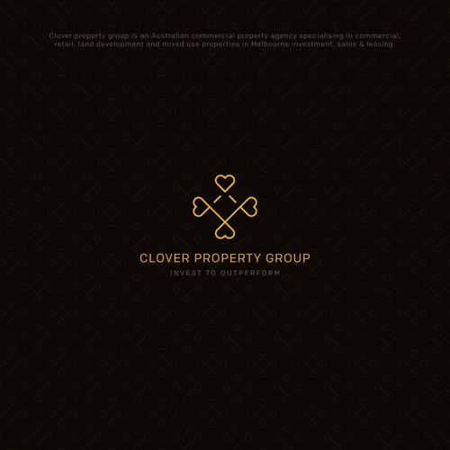 Clover Property Group