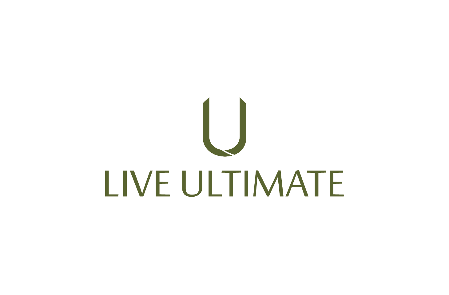 logo for Live Ultimate
