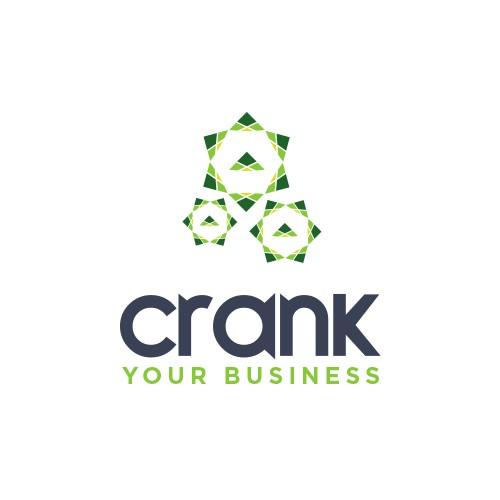 Help us Crank
