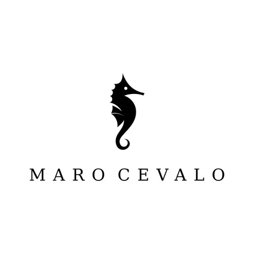 Maro Cevalo