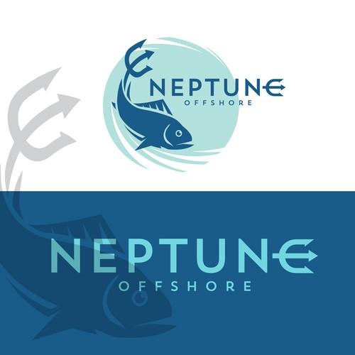 Neptune Offshore