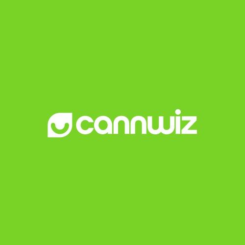 canwizz