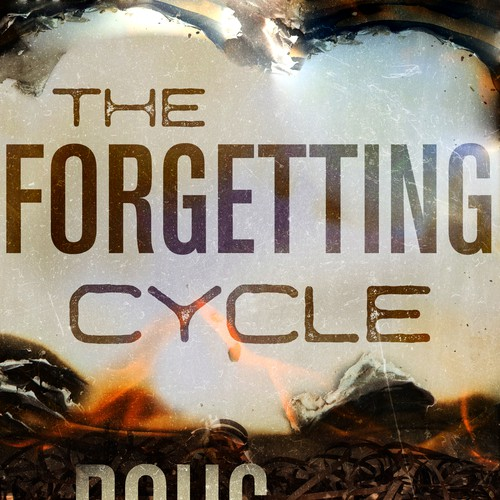 The Forgetting Cycle