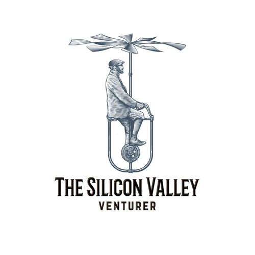The Silicon Valley Post
