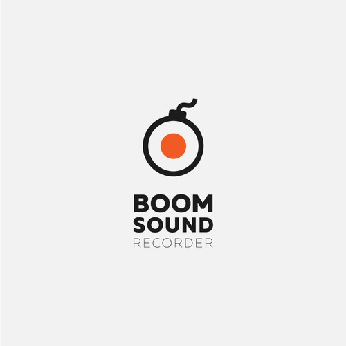 Boom Sound