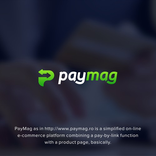 PayMag