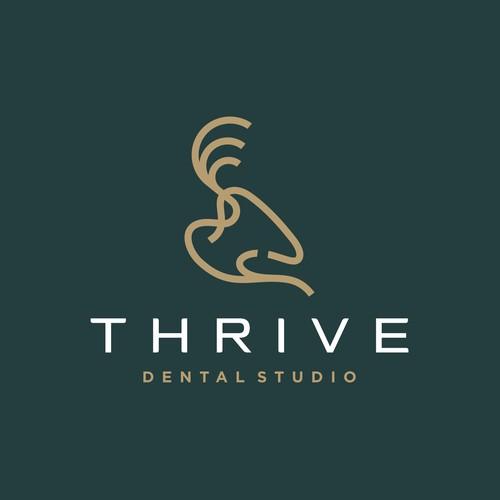 Thrive Dental Studio