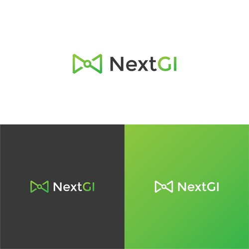 Logo Concept for NextGI