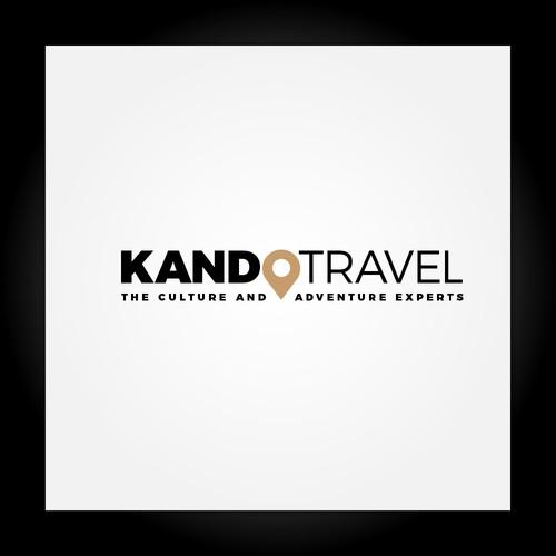 KandoTravel