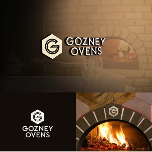 Gozney Ovens
