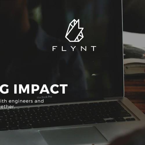Flynt design concept