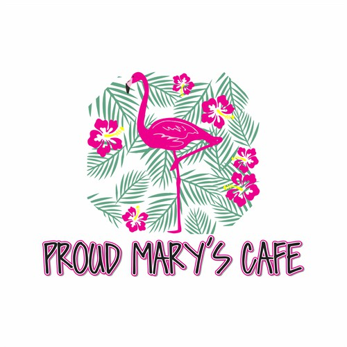 Proud Mary´s Cafe