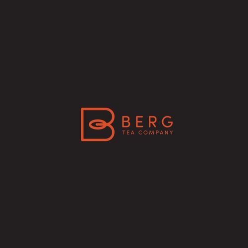 Berg Tea Company