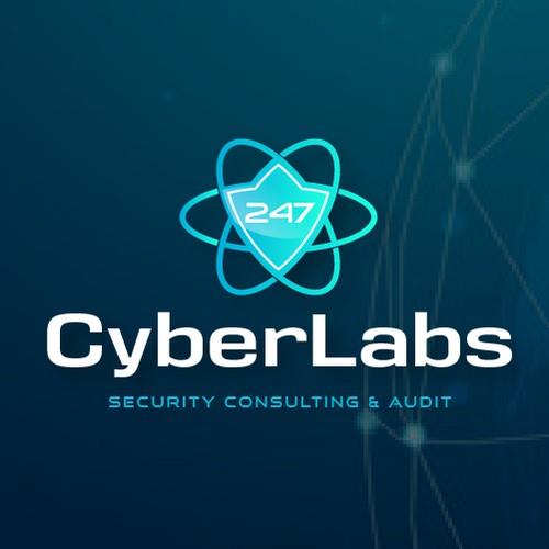 247 CyberLabs