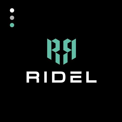 RIDEL E-BIKE