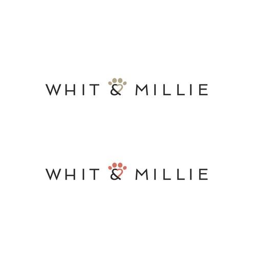 Whit & Millie