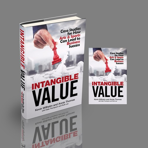 Intangible Value