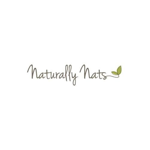 Naturally Nats