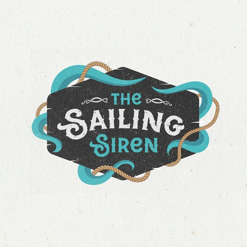 The Sailing Siren