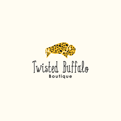 Twisted Buffalo Boutique
