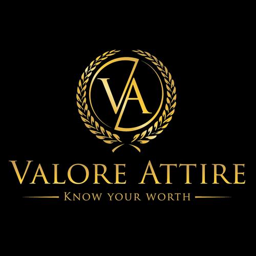 Valore Attire