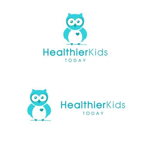 HealthierKidsToday