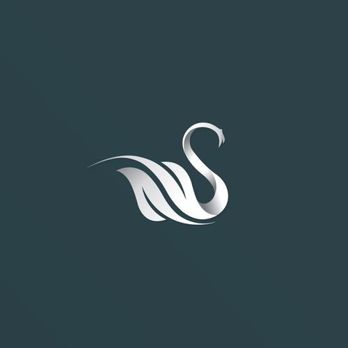 Logo for Sasa Evert Co.