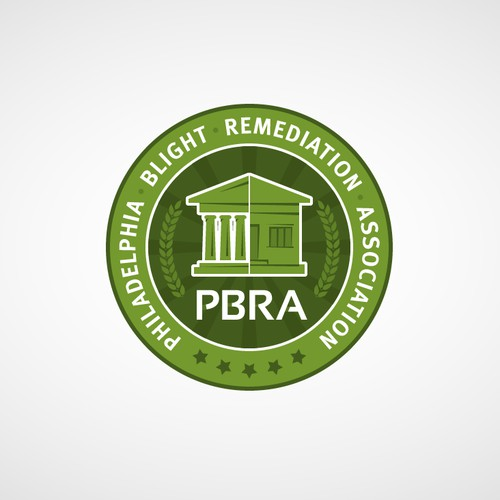Philadelphia Blight Remediation Association