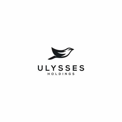 Ulysses Holdings Logo Contest