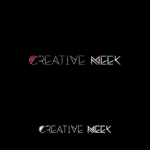 Creative Meek