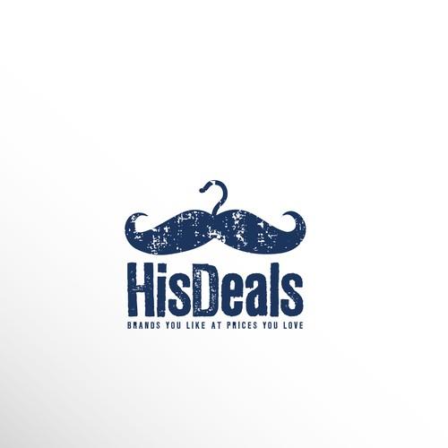 HisDeals