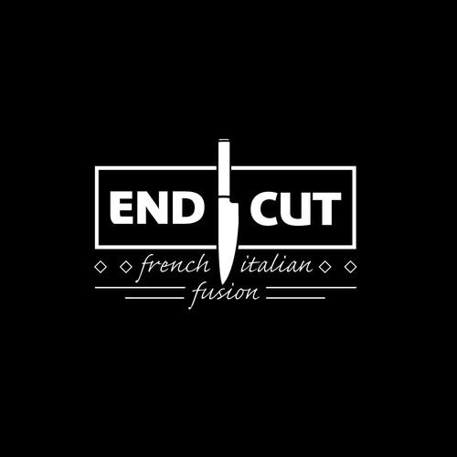 End Cut Restaurant