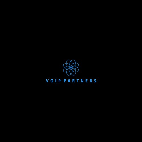 VoIP Partners