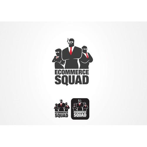 Ecommerce Squad