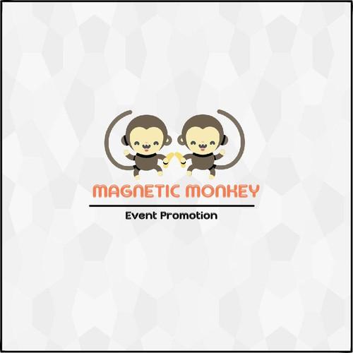 Magnetic Monkey