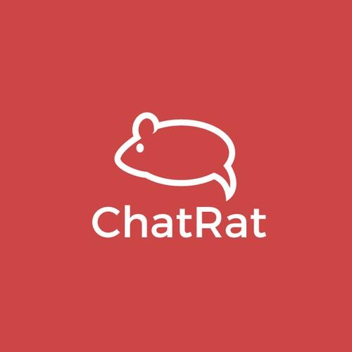 ChatRat