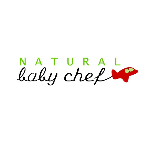 Natural Baby Chef