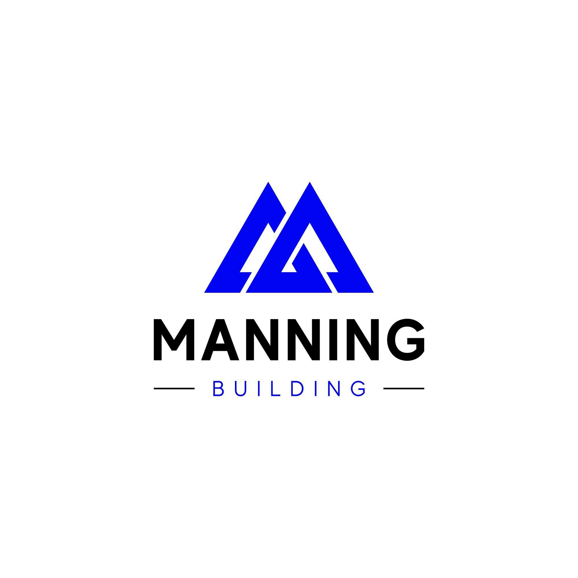 Manning Building