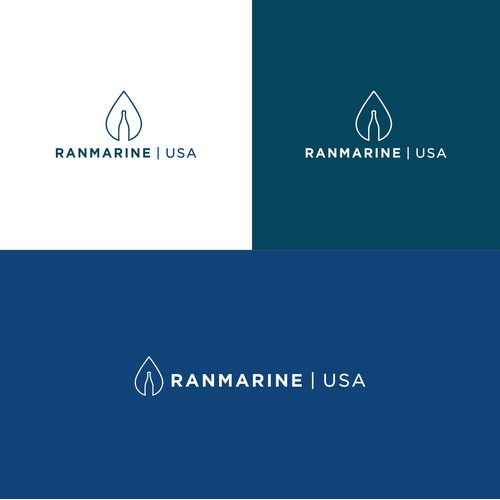 RANMARINE   USA