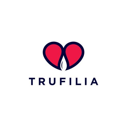 Trufilia
