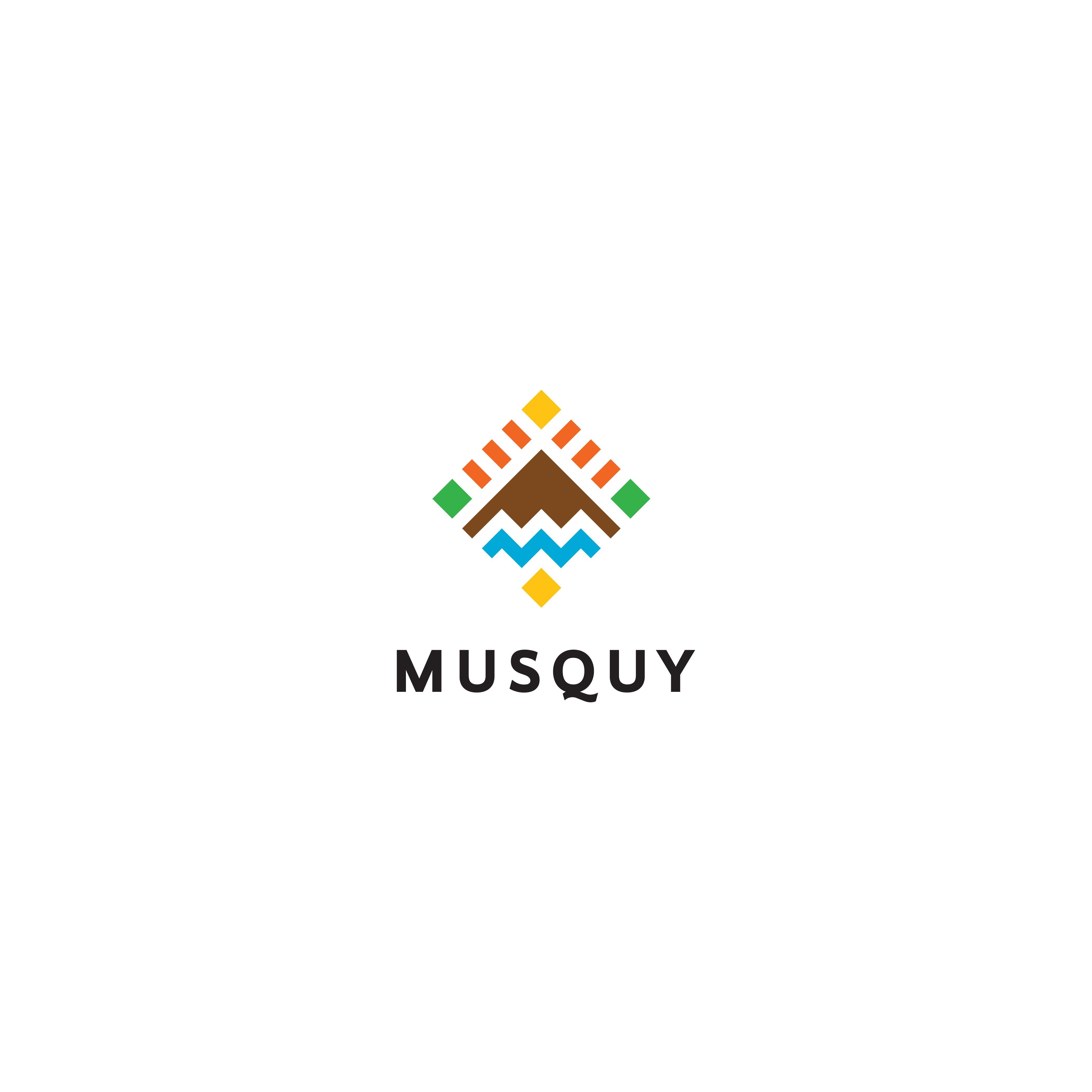 MUSQUY