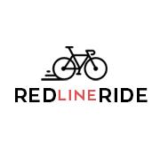 Ride Line Ride Logo