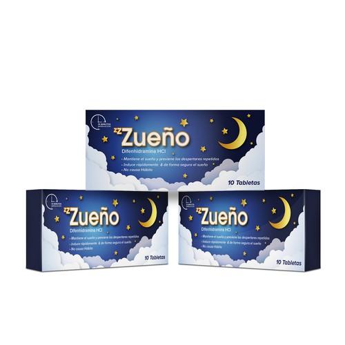 ZZZueño