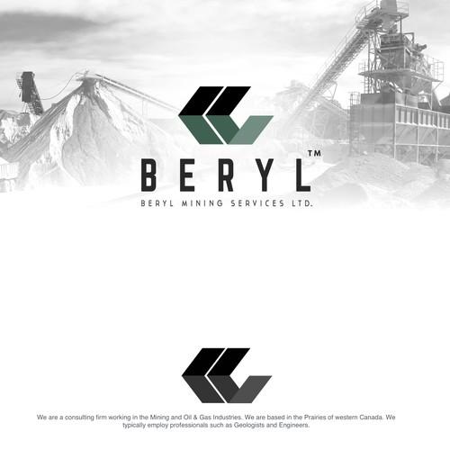 Beryl Mining