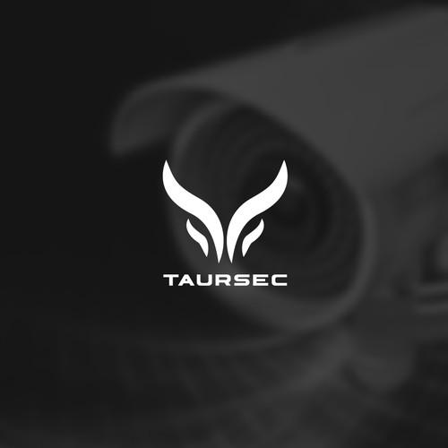 Taursec Security