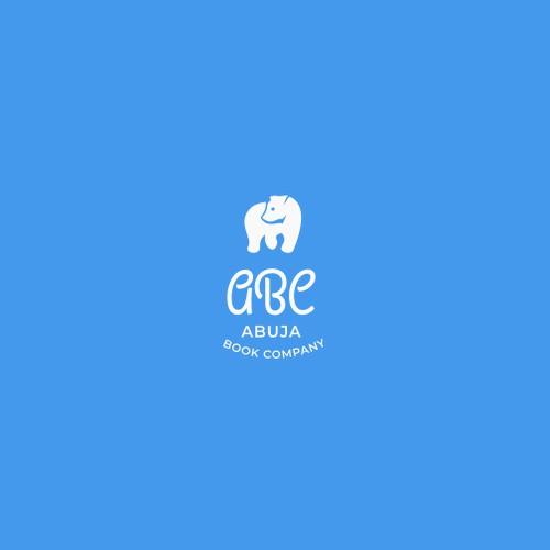 Abuja logo