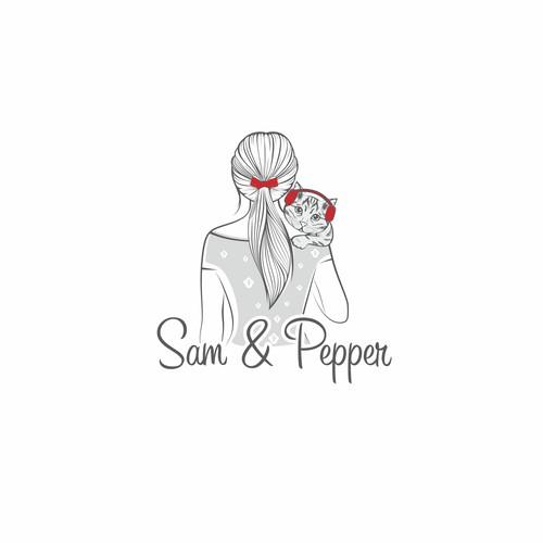 Sam&Pepper