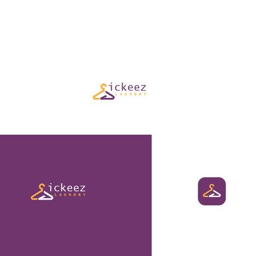 pickeez design