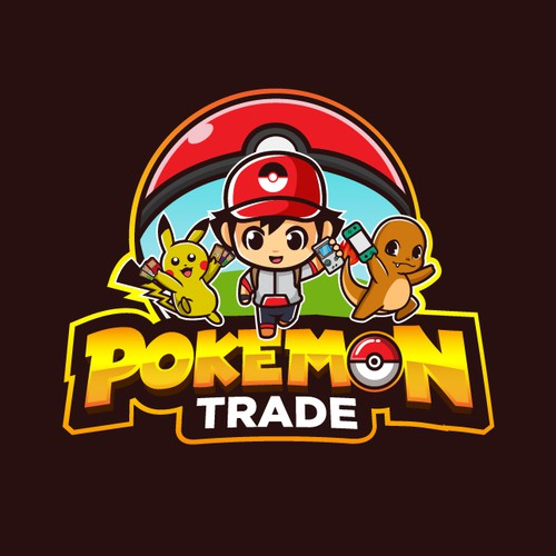 PokemonTrade